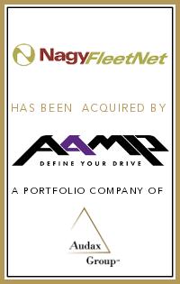 Nagy FleetNet has been acquired by AAMP of Florida, Inc